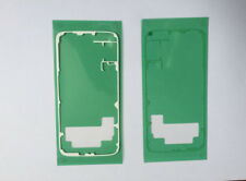 Rear Battery Back Cover Adhesive Tape for Samsung Galaxy S6 G920A G920V G920P