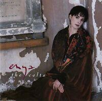 ENYA : THE CELTS / CD - NEU
