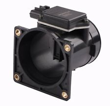 New Mass Air Flow Sensor Air Intake MAF For 1997-2008 Ford F150 4.2L
