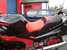 Kawasaki  ZRX1200 , ZRX 1200 and ZRX1100 , ZRX 1100 . All Parts New  Manufacture