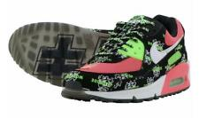 'Japan limited' Nike Women's Air Max 90 SE World Wide <Katakana Pack> From Japan