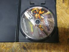 Dynasty Warriors 5 Xtreme Legends - PS2