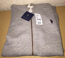 Ralph Lauren Regular Hoodies & Sweats for Men