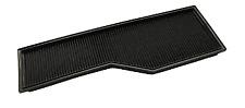 Porsche 996 3.4 & 3.6  Performance Panel Air Filter Not K&N 332786 99611013152