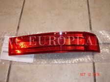 Mercedes-Benz GL-Class Genuine Rear Bumper Right Reflector GL320 GL450 GL550 NEW