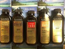 CLAIROL MISS CLAIROL LOT OF 60