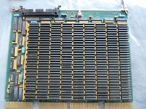 Vintage Digital MS630-CA Vax memory 8MB M7608