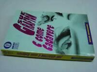 (Sue Grafton) C come cadavere 1993 Mondadori