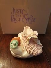 Just the Right Style Raine - Pink Lullabye -