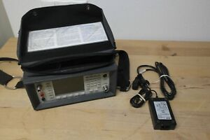 IFR (Marconi Aeroflex) CPM 20 CPM20 Frequency Counter Power Meter 20 GHz