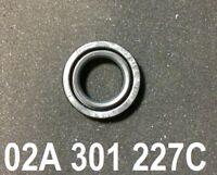 Wellendichtring Schalteinheit oben Welle SEAT AROSA (6H) 1.4 TDI  5Gang Getriebe