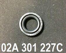 Wellendichtring Schalteinheit Getriebe Welle oben SEAT TOLEDO II (1M2) 5/6 Gang