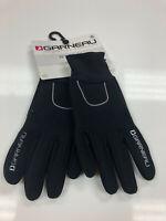 Louis Garneau Women's Gel Ex Pro Cycling Gloves, Small