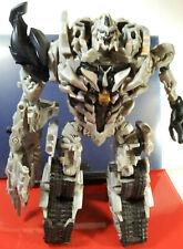 Megatron Leader Class RotF Transformers Revenge Of The Fallen Action Figure