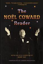 The Noël Coward Reader by Coward, Noel