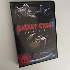 Basket Case - Trilogie | DVD r23