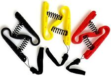 1 Hand Grippers Grip Forearm  Grips Arm Exercise Wrist Fitness