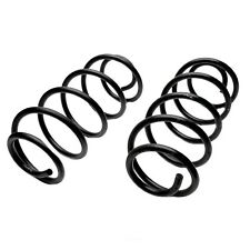 Coil Spring Set Rear MOOG 8539 Ford / Mercury