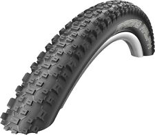 Schwalbe Racing Ralph Performance Dual Compound Folding Tyre 26 x 2.25