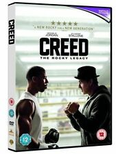 Sports DVDs Sylvester Stallone DVDs and Blu-rays