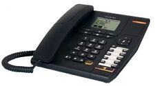 Teléfonos fijos inalámbricos Alcatel