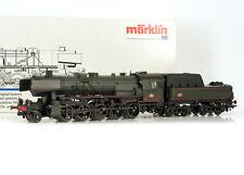 MARKLIN 34157 HO H0 Serie 150 Y SNCF , NEW NUEUE NUE