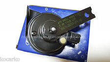 OEM Low Pitch Horn Low Note Horn Hyundai Santa Fe 2007-2012 #96611-2B200