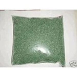 Resintech MBD-30 Nuclear Grade Mixed Bed DI Resin, 5LB
