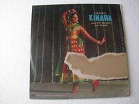 Kinara R D BURMAN LP Record Bollywood India-1644