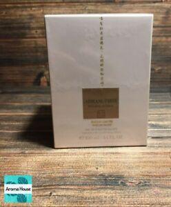 Giorgio Armani Prive Pivoine Suzhou Eau de Toilette Unisex Authentic NEW