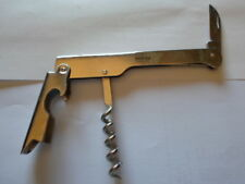 Oneida Cork Screw, used