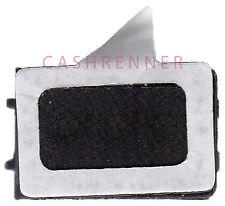 Hörmuschel Lautsprecher Ohrmuschel Earpiece Speaker BlackBerry Torch 9800 9810