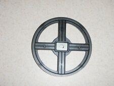 Panasonic Bread Machine Pulley Wheel SD-BT6P SD-BT10P SD-200 SD-YD200 SD-YD205
