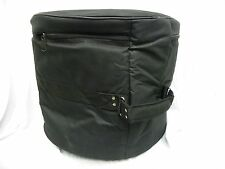 Drum Bags-- 20mm padded 24x16 Bass Drum DC-2416R