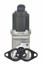 FOR SUZUKI SX4 1.9 DDIS 2006-ONWARDS EGR VALVE