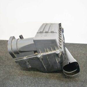 VOLKSWAGEN PASSAT CC Air Filter Box 2.0 TDI 103kw 3C0129601 3C0129607 2012