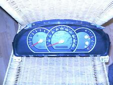 kia carnival 940133e230 instrument cluster cluster cockpit CLOCKS