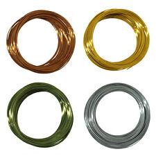4pcs Silk PLA Filament Sample Set for 3D Printers Pens 400g/120m 1.75mm Spool