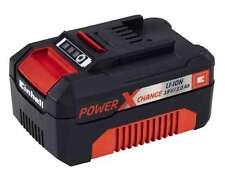 Einhell Power X-Change 3 Ah Li-Ion Ersatz Akku PXC 18 V 3,0 Ah OVP NEU