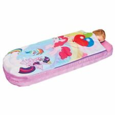 My Little Pony ReadyBed Sleeping Bags for Children