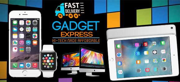 Gadget Express Australia