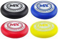 Pro Compétition 180g Pondérées Frisbee Volant Disque Bague Jardin Plage Jouet