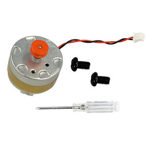 LDS Linear Motor für Roborock Vacuum Cleaner Replace Laser Distance Sensor Motor