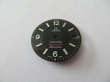 Cadran Montre OMEGA SEAMASTER OMEGA MATIC 196.1526 Diver 200M/666FT