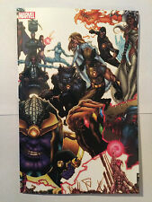 PANINI COMICS SECRET WARS XMEN N°2 FEV 2016 COVER VARIANT COLLECTOR BIANCHI