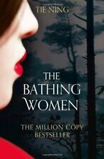 New, The Bathing Women, Ning, Tie, Book