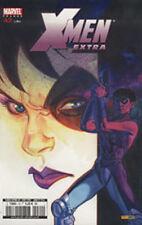 AVR3 ----- Panini Comics  X-MEN  EXTRA   N° 42