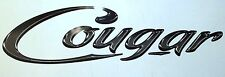 1 RV TRAILER KEYSTONE COUGAR GRAPHICS DECALS -1140