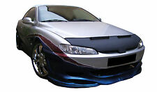Car Bra Peugeot 406 Coupe 1997-2004 Car Bra Chip Resistant Tuning