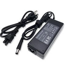 New For DELL Latitude E6330 E6430 E6530 E5420m 90W AC Adapter Charger Power Cord